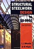 Structural Steelwork Design to BS 5950
