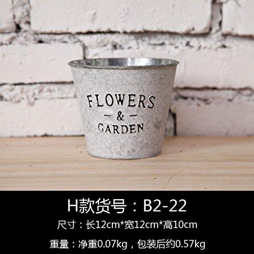 antico-fiore-secchi-secchio-boutonniere-vasi-da-fiori-secchi-playmate-vaso-botti-di-ferro-h-fiori