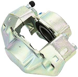 ABS 427951 Étrier de frein