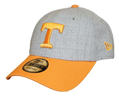 Tennessee Volunteers New Era 9Forty NCAA