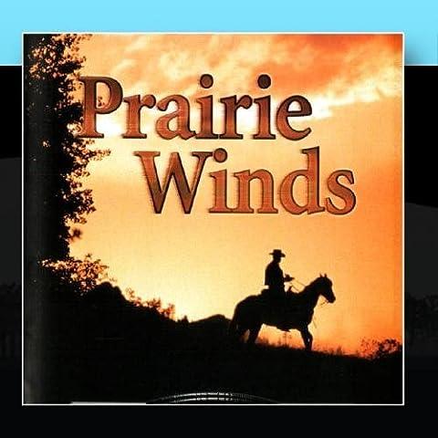 Prairie Winds by Pistol River (2011-01-17)
