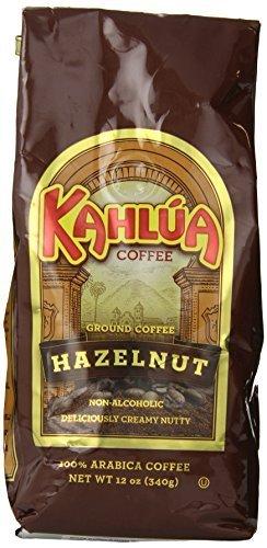 kahlua-gourmet-ground-coffee-hazelnut-12-ounce-by-white-coffee