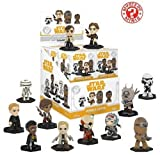 Star Wars: Solo Funko Mystery Mini (One Mystery Figure per Purchase)