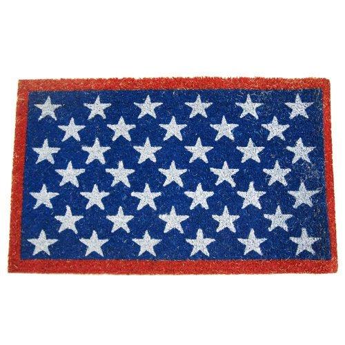 rubber-cal-rouge-blanc-et-bleu-patriotique-tapis-de-porte-18-par-76-cm