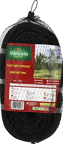 vilmorin-vc00004-filet-anti-oiseaux-polyethylene-5-x-10-m