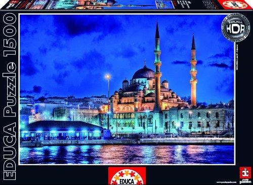 Imagen 3 de Educa Borrás 14847 - 1500 Mar De Mármara Estambul