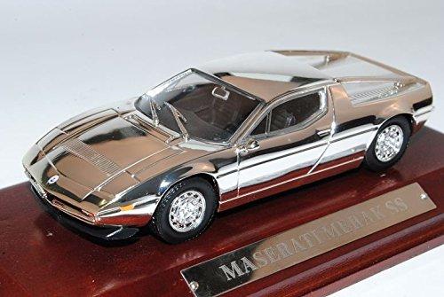 maserati-merak-ss-chrom-1-43-modellcarsonline-sonderangebot-modell-auto