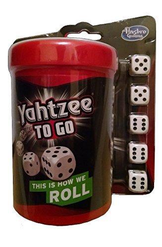 yahtzee-to-go-travel-game-2014-by-hasbro