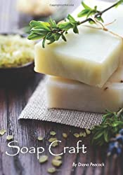 Soap Craft