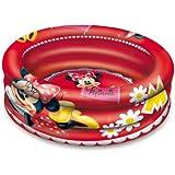 Minnie Mouse aufblasbare Planschbecken