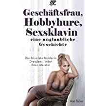 Erotik in dresden hörbuch erotik kostenlos
