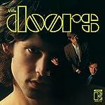 The Doors: 50th Anniversary...