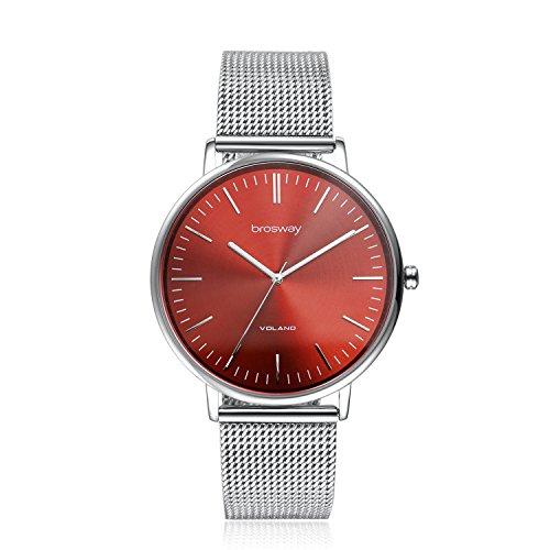 Reloj Brosway Volante wvo013