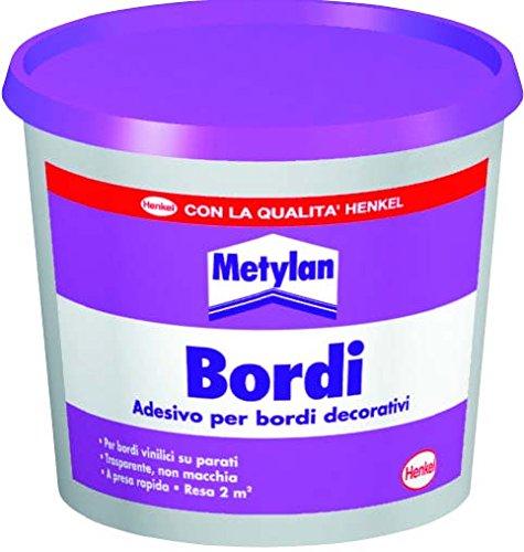 metylan-11157-bordi-bianco-700-gr