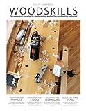 WOODSKILLS Issue 01
