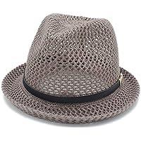 Amazon.es  Morado - Sombreros y gorras   Mujer  Deportes y aire libre ed4e663a911
