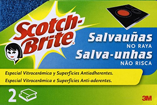 scotch-brite-salvaunas-fibra-color-azul-0-gr