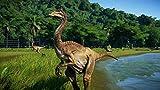 jurassic world evolution - 51LLs8ESphL - Jurassic World Evolution