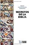 https://libros.plus/secretos-de-la-biblia/