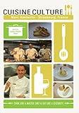 Cuisine Culture Marc Haeberlin Strasbourg France