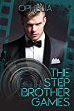 The Stepbrother Games: Book One