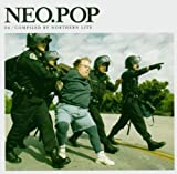 NEO.POP 04 - Compiled by Northern Lite