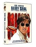 Barry Seal: Una Storia Americana (DVD)