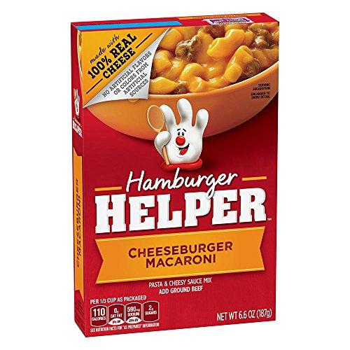 hamburger-helper-betty-crocker-cheeseburger-macaroni-66-oz