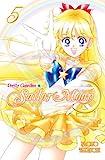 Sailor Moon Vol. 5 (Sailor Moon (Kodansha))