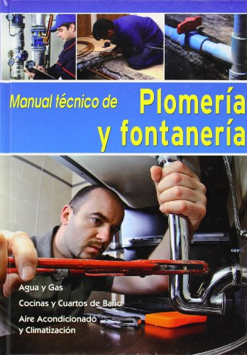manual-tecnico-de-plomeria-y-fontaneria