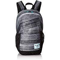 Chiemsee CRYSTAL NEW, BA, Backpack Rucksack 5041025, 47 cm, 21 L