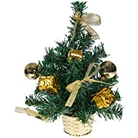 suchergebnis auf f r gold k nstliche weihnachtsb ume weihnachten k che haushalt. Black Bedroom Furniture Sets. Home Design Ideas