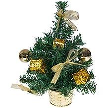 Weihnachtsdeko Cremefarben.Suchergebnis Auf Amazon De Für Goldfarben Weihnachtsdeko
