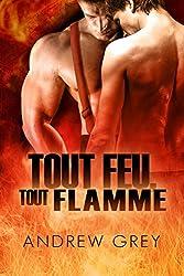Tout feu, tout flamme (Par le Feu t. 2)