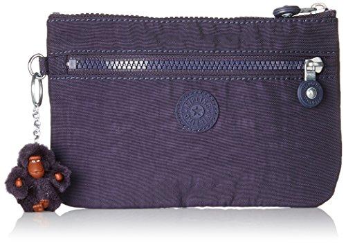 Der Amazon Savemoney In Preis H C Beste es Handbags vHxgTSqE
