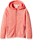 ICEPEAK Kinder Fleece Siiri JR