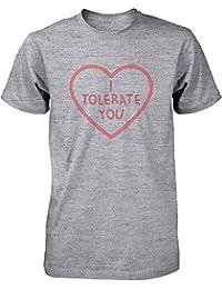 LOVE TO LOVE - T-shirt - Femme