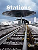 Stations: Architecture in Focus