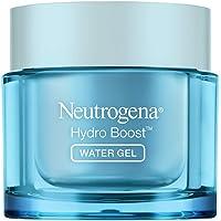 Neutrogena Hydro Boost Water Gel, White, 15 g