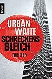 Schreckensbleich: Thriller