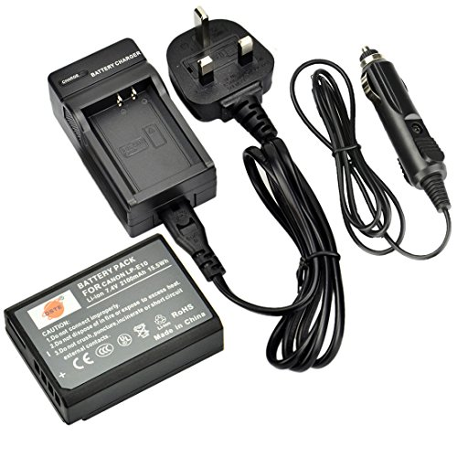 dste-lp-e10-replacement-battery-charger-dc117u-for-canon-eos-1100d-eos-rebel-t3-eos-kiss-x50-digital