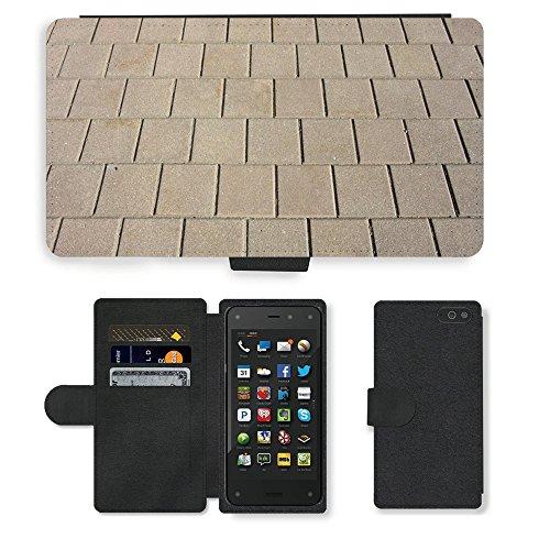 pu-leder-wallet-case-folio-schutzhulle-m00158242-patch-ziegel-beton-beton-ziegel-amazon-fire-phone
