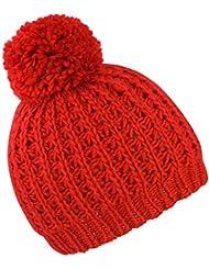 Result - Bonnet tricoté - Femme