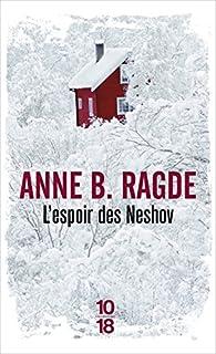 L'espoir des Neshov par Ragde