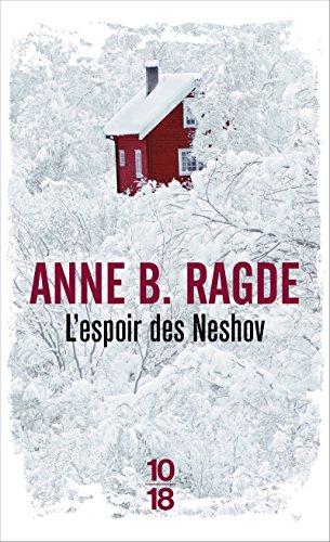 "<a href=""/node/28802"">L'espoir des Neshov - Tome 4</a>"