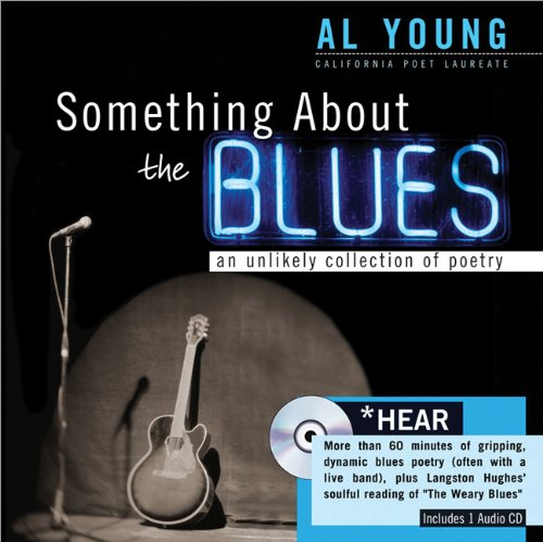 something-about-the-blues-book-cd
