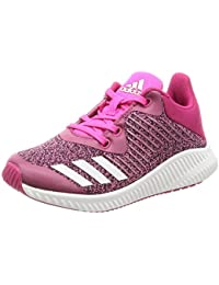 adidas Fortarun K, Chaussures de Running Compétition Mixte Enfant