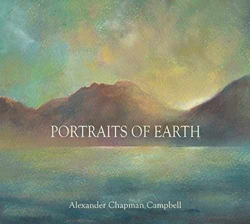 portraits-of-earth