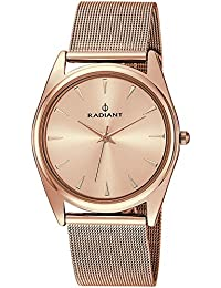 RADIANT NEW NORTHTIME SMALL relojes mujer RA406203