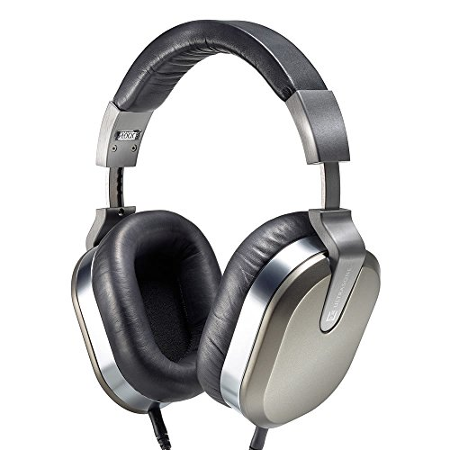 ultrasone-edition-5-unlimited-closed-headphones-with-s-logic-ex